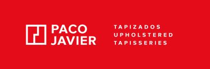 Paco Javier Tapizados